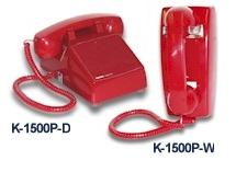 K-1900D-2