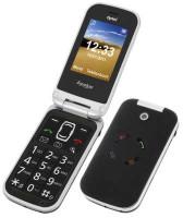 Tiptel ergophone 6020