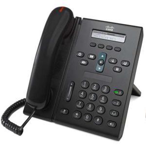 Cisco 6921 WK9