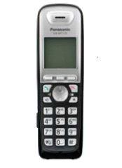 Panasonic KXWT115