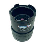 ACTi lens PLEN-0201