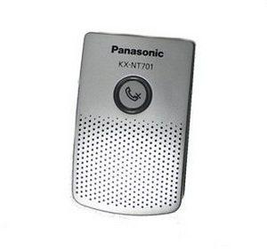 Panasonic KXNT701