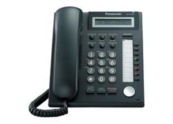 Panasonic KXNT321NEB