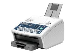 UF5300