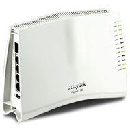 Vigor 2710 ADSL2/2+ router annex A