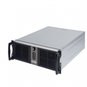 Astergate Rackmount 30-channels
