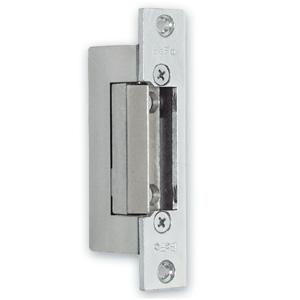 Electronisch slot – standaard