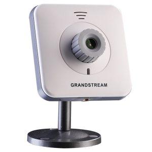 Grandstream GXV3615WP_HD