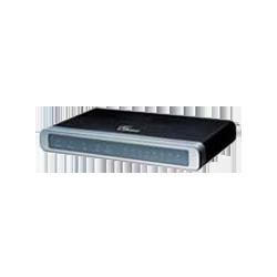 Grandstream GXW4104 FX0 IP Analog Gateway