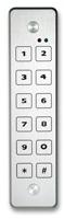 HID-2 toetsenbord