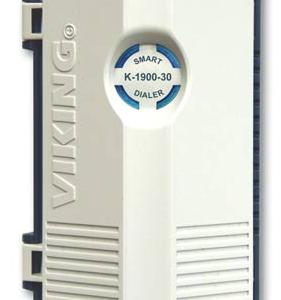 K-1900-30 Hotline Dialer