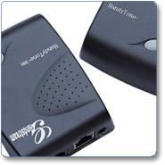 HandyTone 496