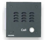 E-10A Hotline intercom off-hook