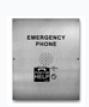 Intercom E-1600-02