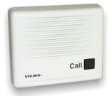 Intercom E-20B