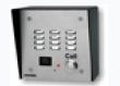 Intercom E-35 met Camera