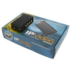 IP Video Converter