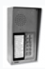 Intercom K-1200 met 12 knoppen
