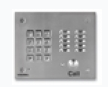 Intercom K-1700-3 Handsfree
