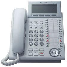 Panasonic KXNT346NE