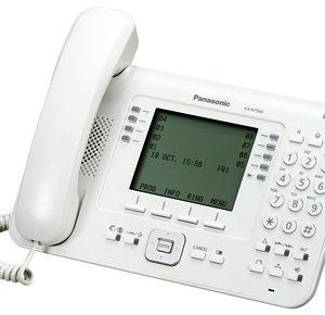 Panasonic KXNT560NE