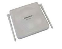 Panasonic KXTDA0156CE