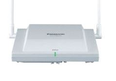 Panasonic KXTDA0158CE