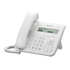Panasonic KX-UT113 W