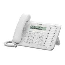 Panasonic KX-UT133 W
