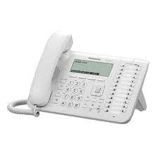 Panasonic KX-UT136 W