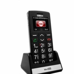 Genialny Categorie: Maxcom senioren telefoons | Telefoonspecialistshop LS12