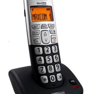 Oryginał Categorie: Maxcom senioren telefoons | Telefoonspecialistshop WB22