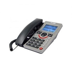 Wszystkie nowe Categorie: Maxcom senioren telefoons | Telefoonspecialistshop MZ96