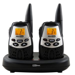 Modish Categorie: Maxcom senioren telefoons | Telefoonspecialistshop EQ43
