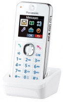 Panasonic KX-TU311 wit