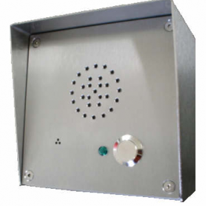 Intercom PAN-IN