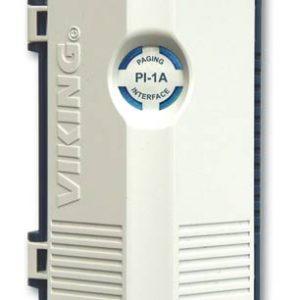 Omroepinterface PI-1A