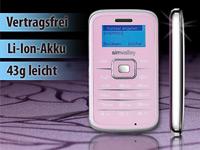 Mini GSM(50 x 88 x 11)