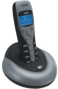 Tiptel 217 plus wireless USB phone