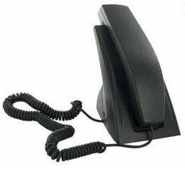 USB-Telefoonhoorn