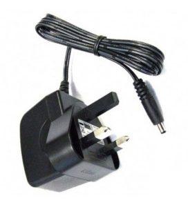 Grandstream voedings adapter voor GXP2020