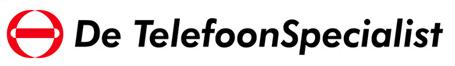 logo Telefoonspecialistshop