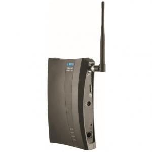 GSM 3G gateway analoog met noodstroom